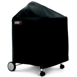 Obal Premium pro grily Performer Original