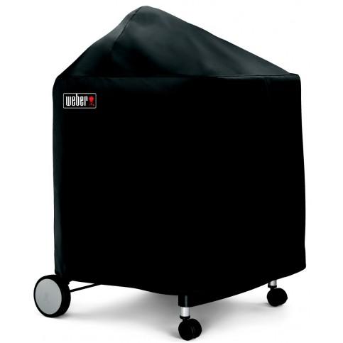Ochranný obal Premium pro grily Performer Original