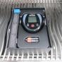 ACCU-PROBE Bluetooth teploměr