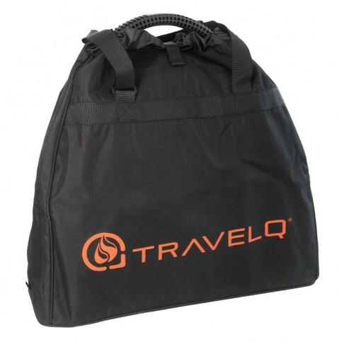 Taška na gril Napoleon Travel TQ225