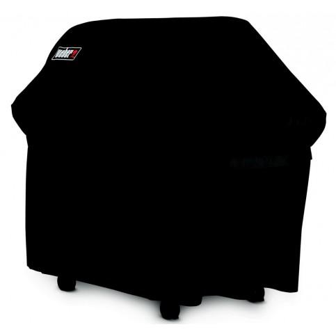 Ochranný obal Premium pro grily Genesis 300