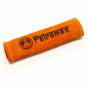 Aramid návlek na rukojeť litinové pánve Petromax