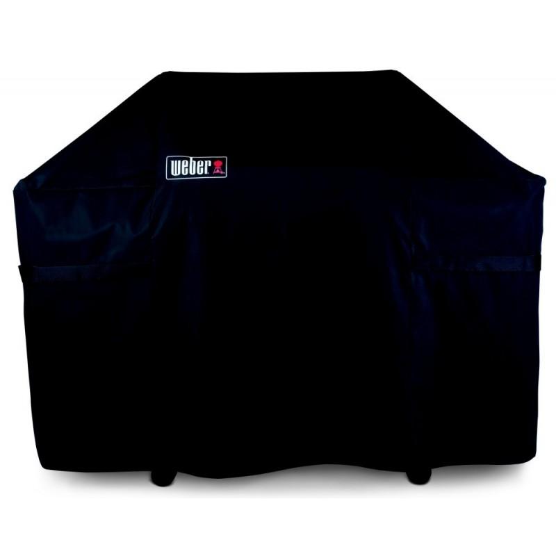 Ochranný obal Premium pro Summit 400 Weber
