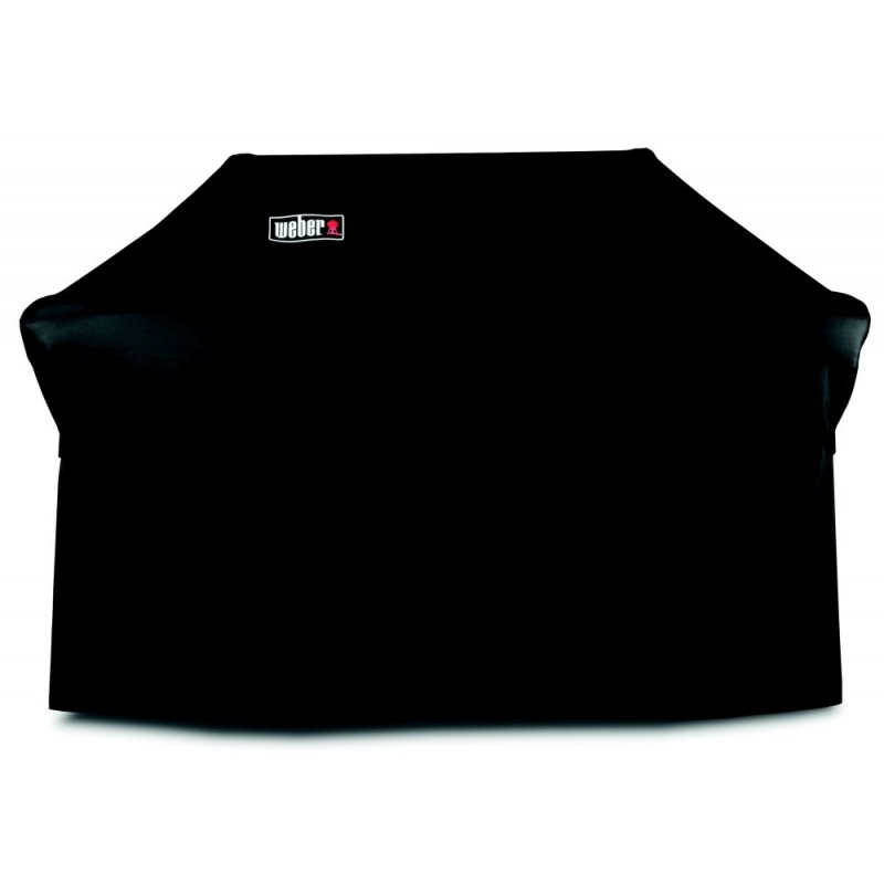 Ochranný obal Premium pro Summit 600 Weber