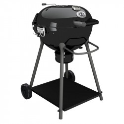 Gril Outdoorchef KENSINGTON 570C