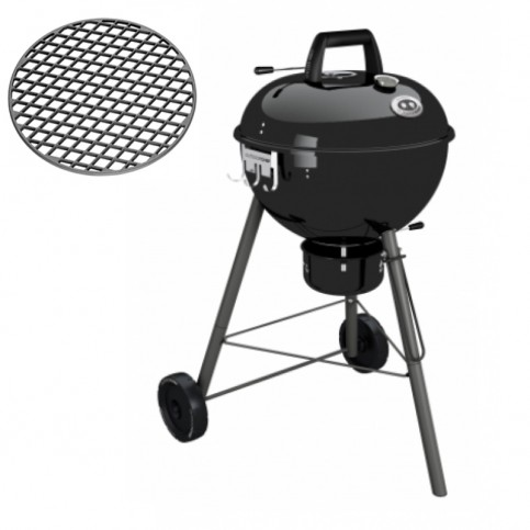 Gril Outdoorchef CHELSEA 480C Special Edition