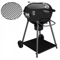 Gril Outdoorchef KENSINGTON 570C Special Edition
