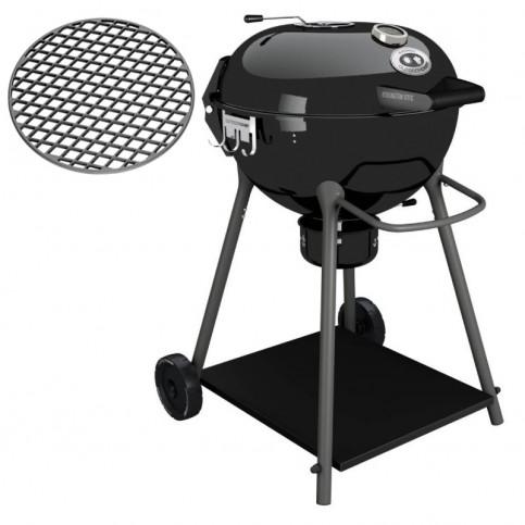 Gril Outdoorchef KENSINGTON 570C Special Edition