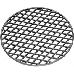 Litinová mřížka Outdoorchef Diamond 570