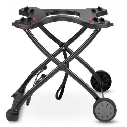 Pojízdný vozík Standard pro Weber grily Q 1000/2000