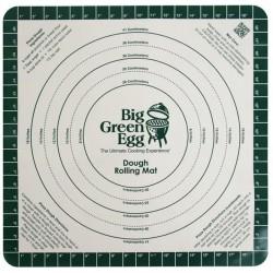 Podložka pro přípravu pizzy Big Green Egg