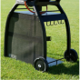 Vozík pro gril Outdoorchef Minichef