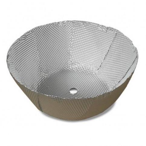 Ochranná hliníková folie pro LotusGrill