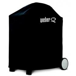 Obal Premium pro Weber grily Q 300/3000
