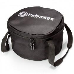 Taška na litinové hrnce Petromax XL
