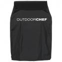Obal pro gril Outdoorchef Dualchef 315/325