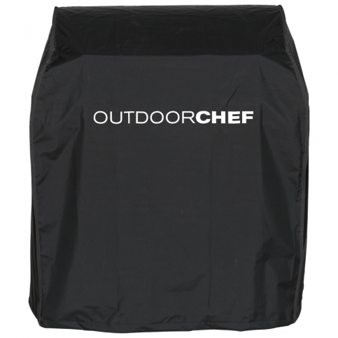 Obal pro gril Outdoorchef Dualchef 415/425