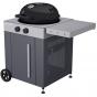 Gril Outdoorchef Arosa 570 G Steel