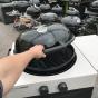 Gril Outdoorchef Arosa 570 G TEX