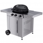 Gril Outdoorchef Arosa 570 G Premium Steel