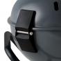 Gril Outdoorchef Ascona 570 G Dark Grey