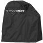 Obal pro gril Outdoorchef Ascona 570 G