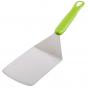 Grilovací Plancha pro grily Outdoorchef 480/570
