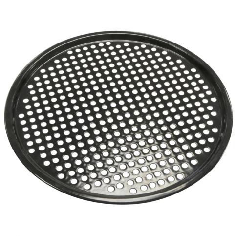 Perforovaný plech Outdoorchef 480/570