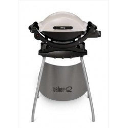 Plynový gril Weber Q 100 Stand