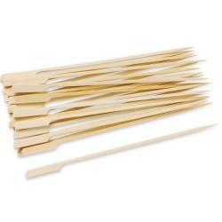 Bambusové špízy Original