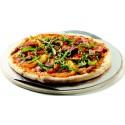 Kámen na pizzu, Ø 26 cm