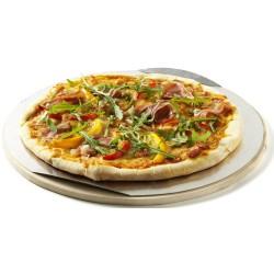 Kámen na pizzu, Ø 36,5 cm