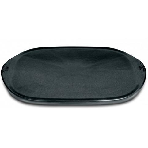 Keramická grilovací deska, velká