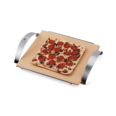 Kámen na pizzu Weber Style