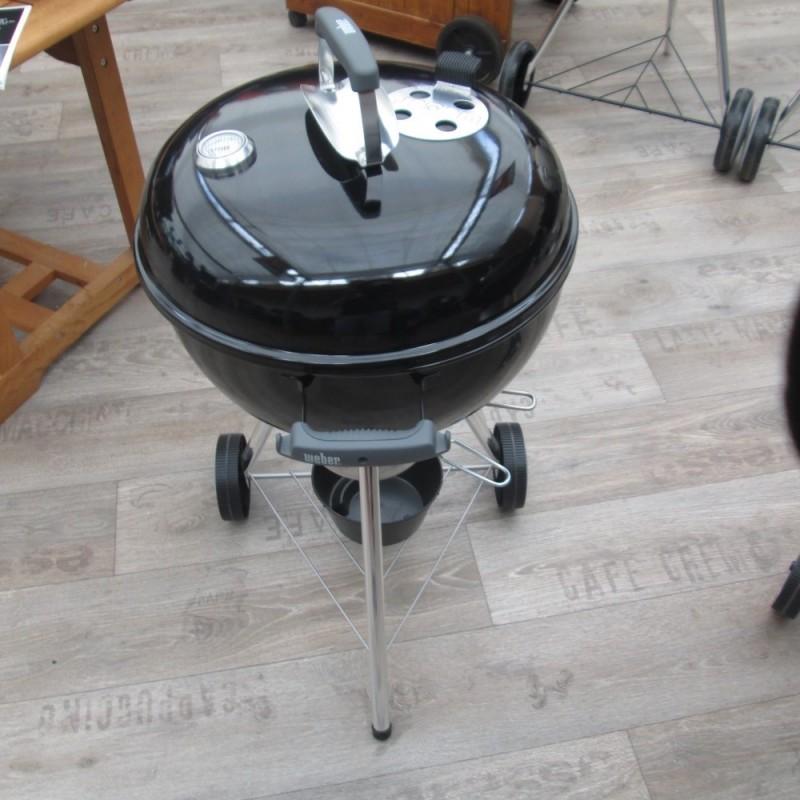 gril weber original kettle premium. Black Bedroom Furniture Sets. Home Design Ideas