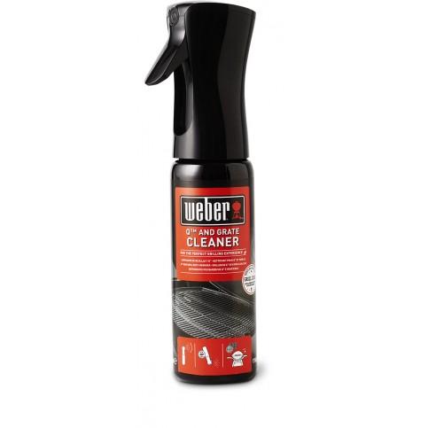 Weber čistič roštů pro grily Q, 300 ml