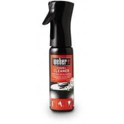 Weber čistič laku, 300 ml