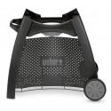 Vozík Permanent pro grily Q 2000 a 3000