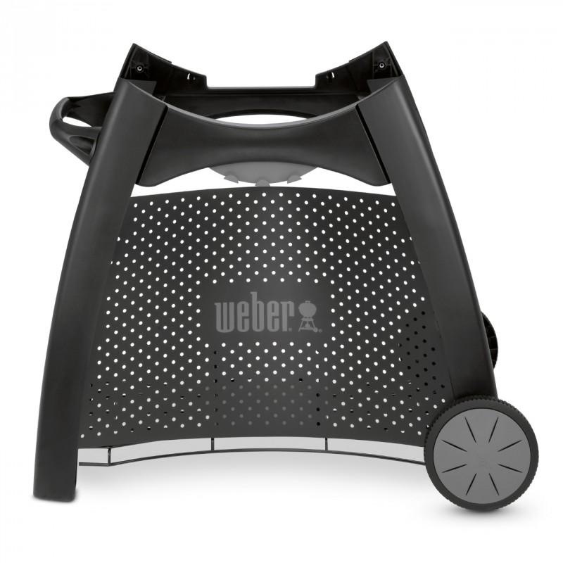 Vozík Permanent pro grily Q 2000 a 3000 Weber