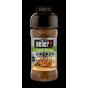 Koření Weber Chicken Salt Free