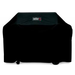 Weber ochranný obal Premium vhodný pro grily Genesis II se čtyřmi hořáky
