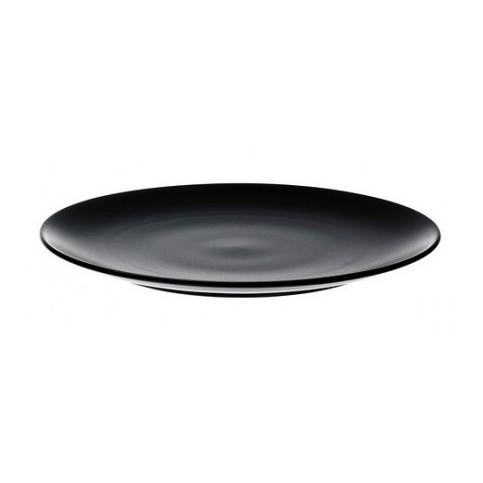 Weber talíř, malý