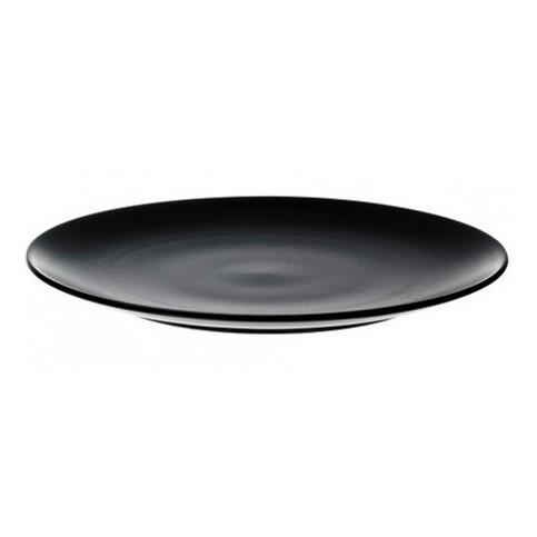 Weber talíř, velký