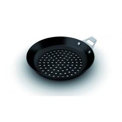 Pánev na zeleninu Cookware System