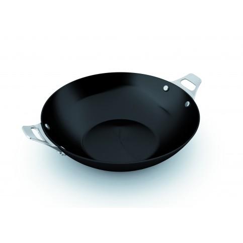 Cookware - Wok pánev