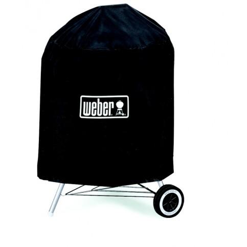 Ochranný obal Premium pro BBQ 67 cm