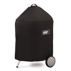 Ochranný obal Premium pro Original Kettle 57 cm
