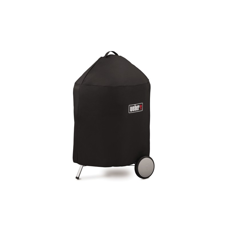 Obal Premium pro Original Kettle 57 cm Weber