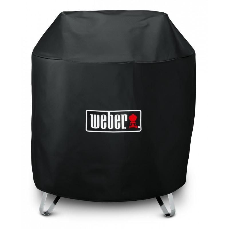 Ochranný obal Fireplace Weber