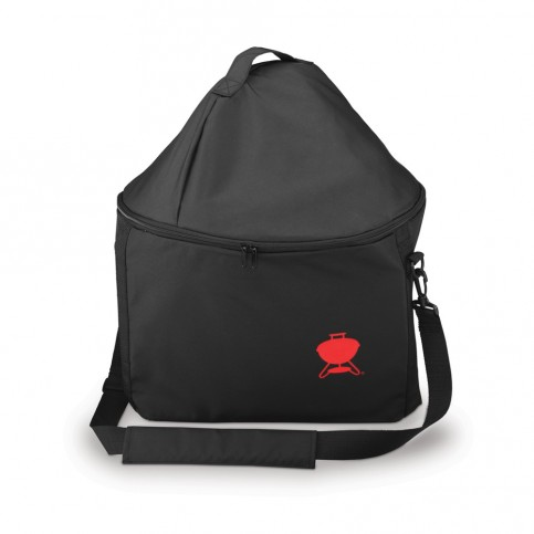 Taška Smokey Joe Carry Bag